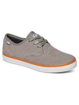 Shorebreak , Suede Shoes AQBS300014