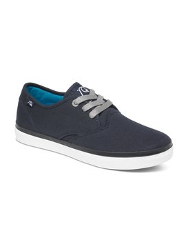 Shorebreak - Lace-Up Shoes  AQBS300017