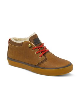 Griffin - Shoes  AQBS300018