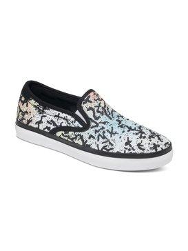 Shorebreak - Slip-On Shoes  AQBS300019