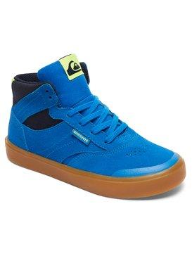 Burc - Shoes  AQBS300027