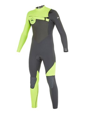 AG47 Performance 4/3mm - Chest Zip Wetsuit  AQBW103020