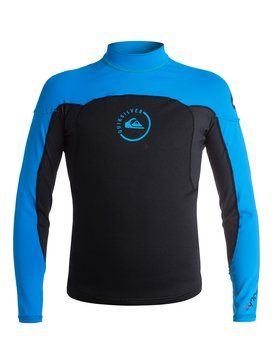 Syncro 1mm - Neoprene Top  AQBW803006