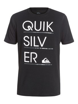 Stacker - Short Sleeve T-shirt Rash Guard  AQBWR03012