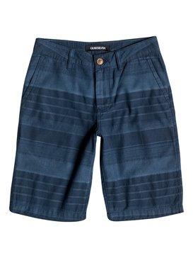 Griffin - Shorts  AQBWS03040