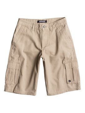 Sue Fley - Shorts  AQBWS03041