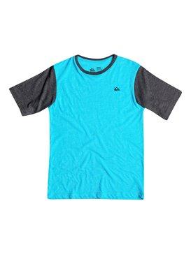 PRIME Blue AQBZT03072
