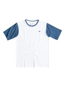 PRIME White AQBZT03072