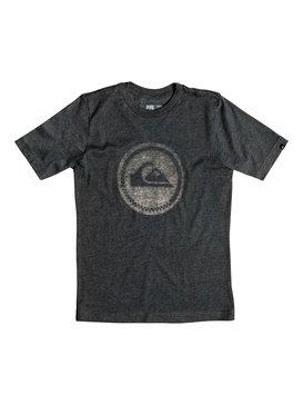Active Revo - T-Shirt  AQBZT03111