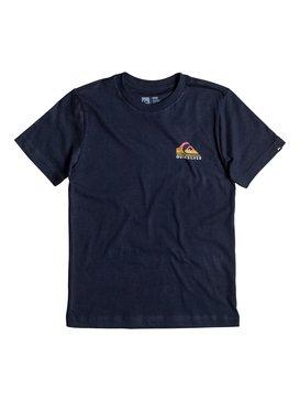 Milk Money - T-Shirt  AQBZT03147