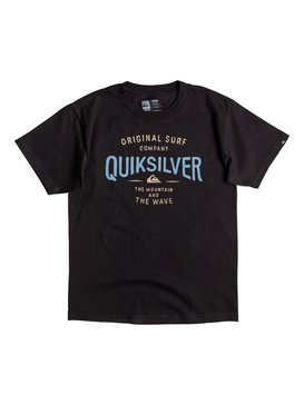 Sunset Town - T-Shirt  AQBZT03148