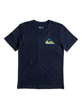 New Neon - T-Shirt  AQBZT03149