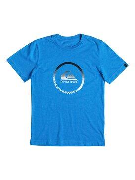 Active Momentum - T-Shirt  AQBZT03185