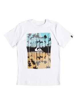Mirror - T-Shirt  AQBZT03190