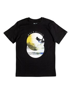 Double Bubble - T-Shirt  AQBZT03194