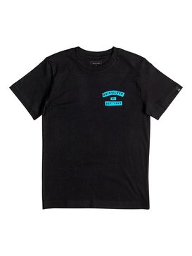 Buddy Gang - T-Shirt  AQBZT03197