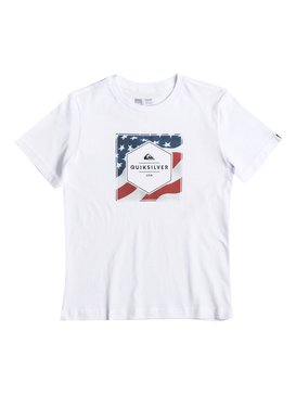 STARS AND STRIPES YOUTH BT0  AQBZT03220