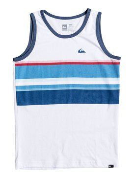 SWELL VISION TANK YOUTH BJ0  AQBZT03226