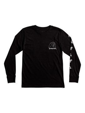VENICE BLISS LS YOUTH BU1  AQBZT03257