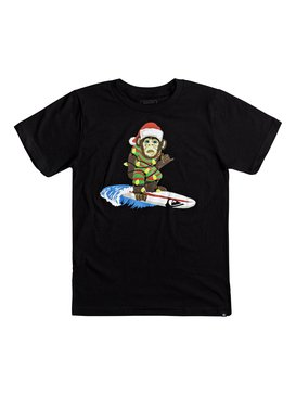 SANTA SURF MONKEY BT0  AQBZT03316