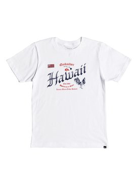 HAWAII ROOSTER BT0  AQBZT03375