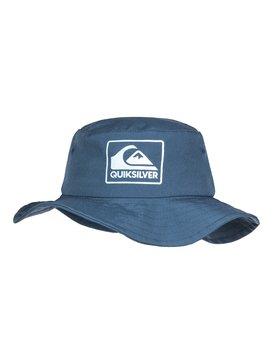 Gelly - Bush Hat  AQIHA03025