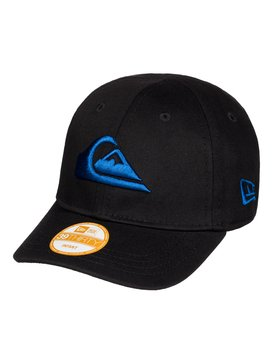 MOUNTAIN & WAVE BLACK BABY Blue AQIHA03032