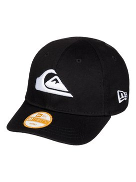 Mountain & Wave - Stretchfit Cap  AQIHA03032