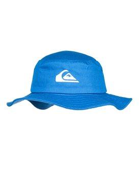 BUSHMASTER BABY Blue AQIHA03040