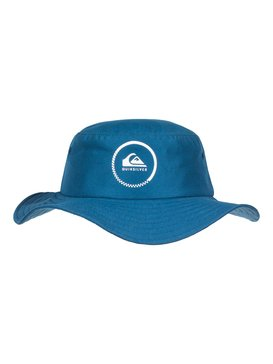 Gelly - Bucket Cap  AQIHA03058
