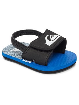 Molokai Layback - Slider Sandals  AQIL100003