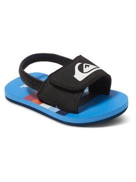 Molokai Layback - Flip-Flops  AQIL100003
