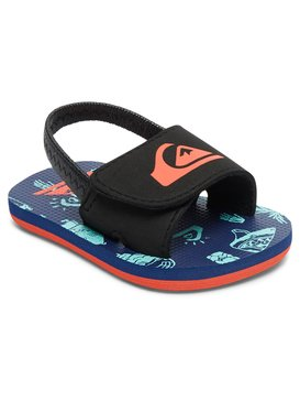 Molokai Layback - Slider Sandals  AQIL100003