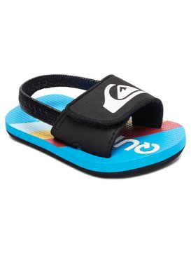 Molokai Layback - Slider Sandals  AQIL100006