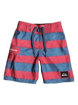 "Everyday Brigg 19"" - Board Shorts  AQKBS03030"