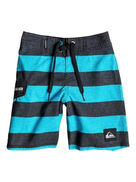 "Everyday Brigg 19"" - Board Shorts  AQKBS03031"