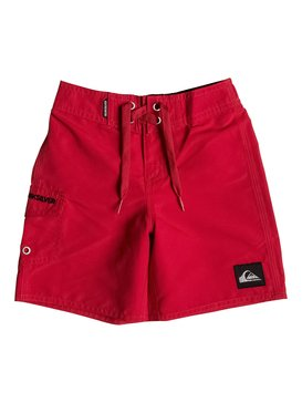 "Everyday 19"" - Board Shorts  AQKBS03037"