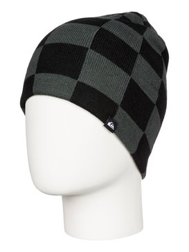Check This Out - Beanie  AQKHA03062