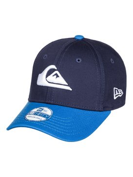 MOUNTAIN & WAVE BOY Azul AQKHA03067