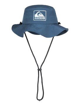 Gelly - Bush Hat  AQKHA03073