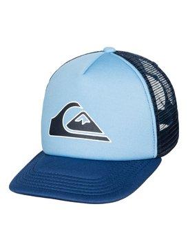 SNAPPER BOY Blue AQKHA03118