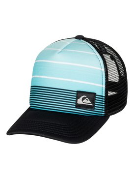 STRIPE PLAY BOY Azul AQKHA03140