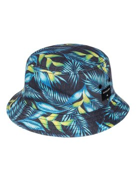 Lazers - Bucket Cap  AQKHA03150