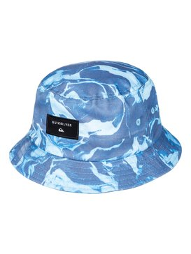 Fun Wizard - Bucket Hat  AQKHA03199