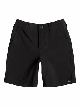 Everyday Amphibian - Shorts  AQKWS03027