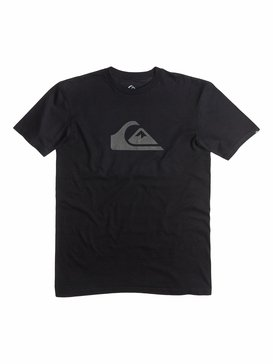 Everyday Logo Core - T-Shirt  AQKZT03091