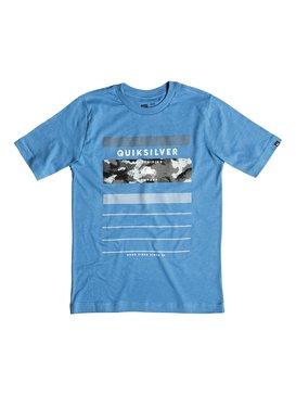 STRINGER BOY KT0 Azul AQKZT03100