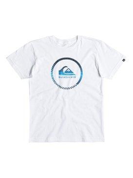 Slash Active - T-Shirt  AQKZT03177