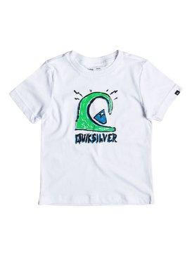 Logololo - T-Shirt  AQKZT03183