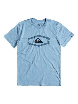 Dang - T-Shirt  AQKZT03190